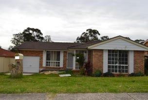 28 Westmoreland. Road, Minto, NSW 2566
