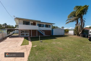 5 Charles Crescent, Beachmere, Qld 4510