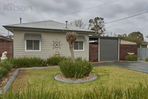 1 Montgomery Street, Ashmont, NSW 2650