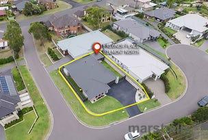 5 Rengor Close, Belmont North, NSW 2280