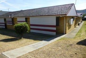 2/44 Denne Street, Tamworth, NSW 2340
