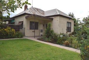 85 DAVIDSON STREET, Deniliquin, NSW 2710