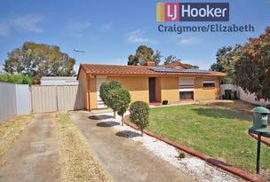 15 Bovingdon Road, Elizabeth North, SA 5113