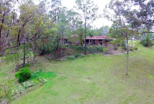 15 Fitzgerald Court, Clear Mountain, Qld 4500