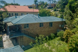 33 Moorhead Drive, South Grafton, NSW 2460