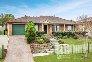 19 Salix Drive, Edgeworth, NSW 2285