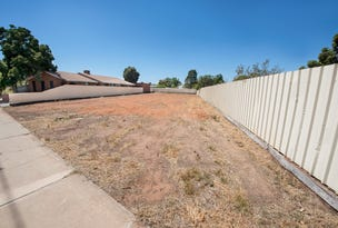 11 Makepeace Street, Swan Hill, Vic 3585