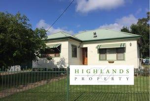 24 Colo Road, Colo Vale, NSW 2575