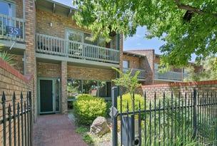 36 South Terrace, Adelaide, SA 5000