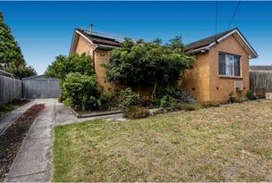 87 Brunning Crescent, Frankston North, Vic 3200