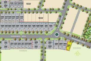 Lot 1301, Hummingbird Drive, Acacia, Botanic Ridge, Vic 3977