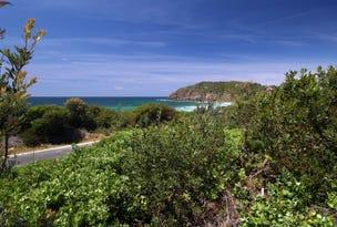 7/90-110 Boomerang Drive, Boomerang Beach, NSW 2428