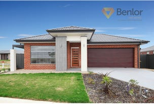 30 Bregman Esplanade, Manor Lakes, Vic 3024