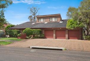 112 Dangerfield Drive, Elermore Vale, NSW 2287