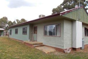 140 Amors Lane, Forbes, NSW 2871