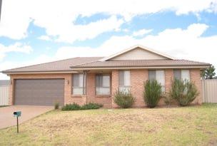 22 Palmer Avenue, Mudgee, NSW 2850