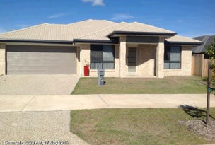 207 Darlington Drive, Yarrabilba, Qld 4207