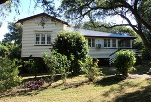 Boonah, address available on request