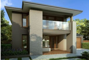 Lot 9 Cumming Drive, Grandevue Estate, Longford, Vic 3851