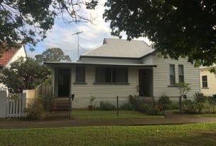 117 Victoria Street, Grafton, NSW 2460