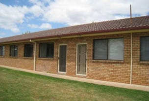 3/26 Perry Street, Mudgee, NSW 2850