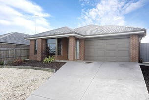 7 Tannin Way, Waurn Ponds, Vic 3216