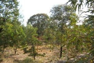 Lot 59 KYTES ROAD, Tara, Qld 4421