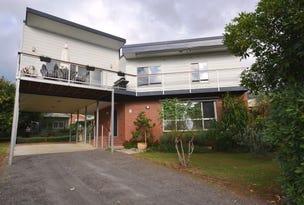 8 Damms Court, Tawonga South, Vic 3698