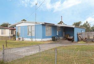 3 Blackwood Street, Zeehan, Tas 7469