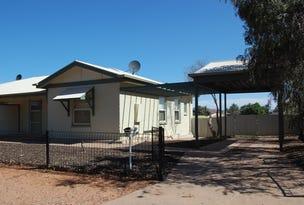 36 Seaview Road, Port Augusta, SA 5700