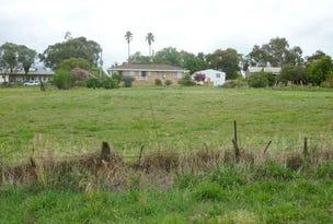 Lot 2 Smith Street, Molong, NSW 2866