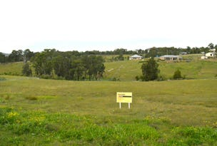 Lot 14 Kirkwood Place, Branxton, NSW 2335