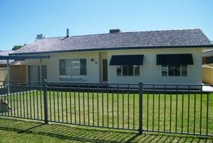 10 Marcia Street, Gunnedah, NSW 2380