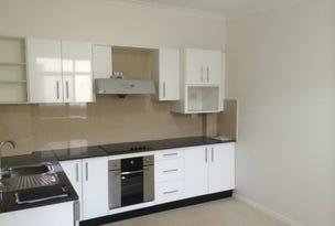 A/110 Old Canterbury Road, Lewisham, NSW 2049