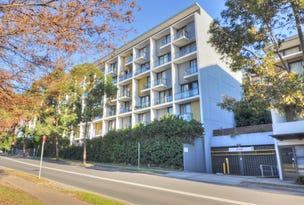 1B/541 Pembroke Road, Leumeah, NSW 2560