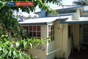 29 Gardner Lane, Kyogle, NSW 2474