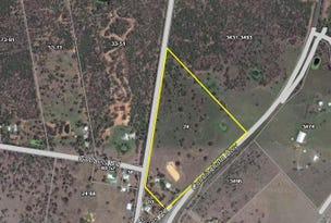 24 Poores Road, Mutdapilly, Qld 4307