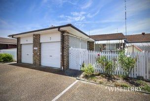 3/18 Edith  Street, Gorokan, NSW 2263