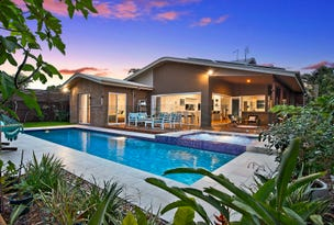 31 Ti Tree Avenue, Cabarita Beach, NSW 2488