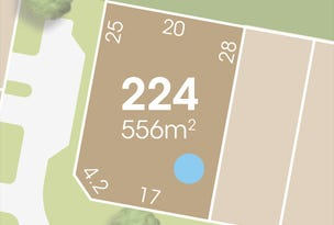 Lot 224, Wilson Circuit, Flagstone, Qld 4280