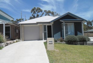 12 Skiff Street, Vincentia, NSW 2540