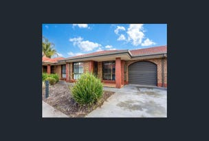 5/67-69 The Grove Way, Salisbury Heights, SA 5109