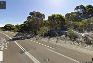 101 Hog Bay Road, Pelican Lagoon, SA 5222