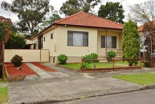 45 Peters Avenue, Wallsend, NSW 2287