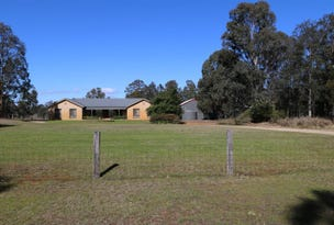75 Big Ridge Lane, Singleton, NSW 2330