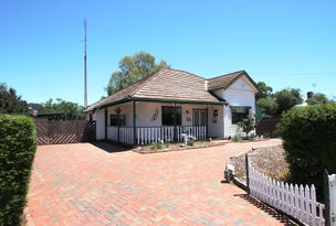 56 Murray Street, Tocumwal, NSW 2714