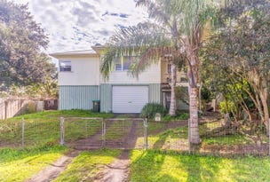 36 Union Street, Coraki, NSW 2471