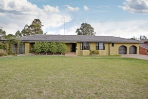 25 Milford Road, Ellis Lane, NSW 2570