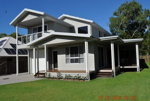 20 Beachouses Estate Road, Agnes Water, Qld 4677