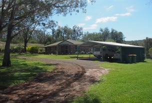 . Counsell Road, Southbrook, Qld 4363